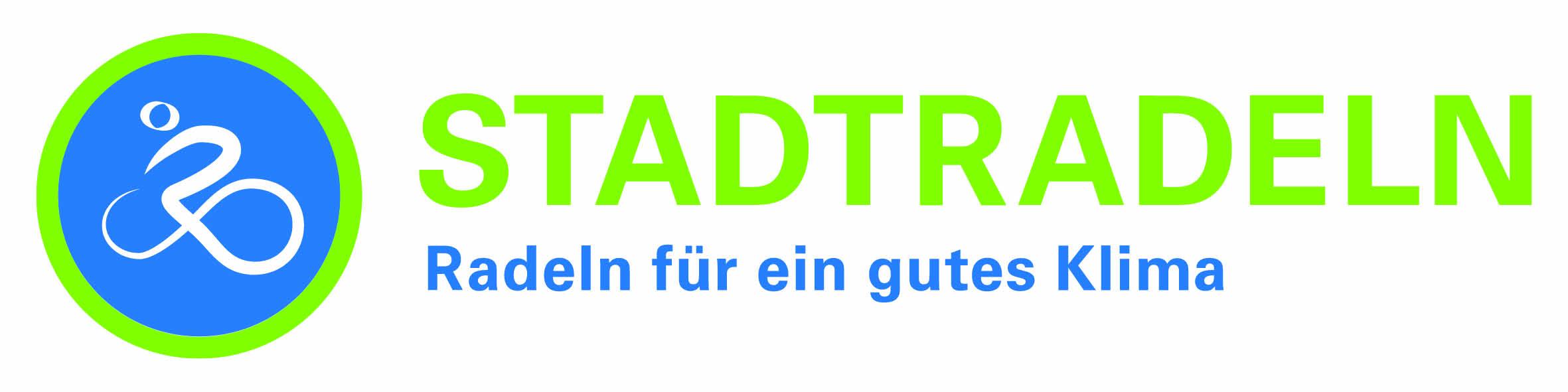 Logo Stadtradeln©Klimabündnis